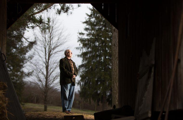 Muslim convert bridges divide between Christians and Muslims in Appalachia