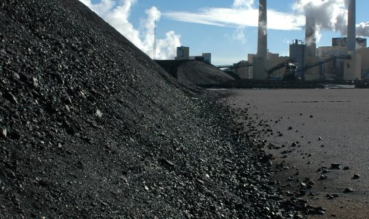 Trump has asked the EPA to rework the Clean Power Plan. But that doesn't mean coal is coming back