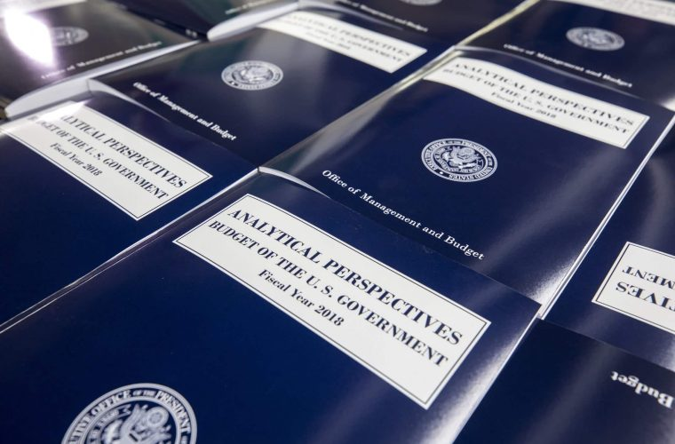 Trump's Proposed Budget Slashes Rural Development and Investment Programs