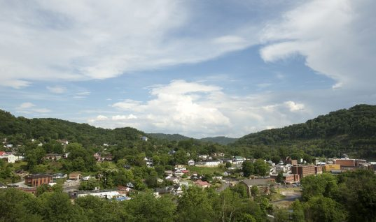 Combatting Stereotypes About Appalachian Dialects
