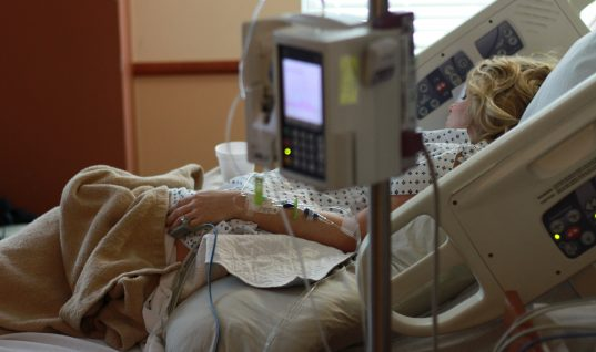 Birthing Facilities Continue to Close in WV, Decreasing Access to Care