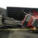 "New Mine Safety ""Assistance"" Program Raises Concerns"