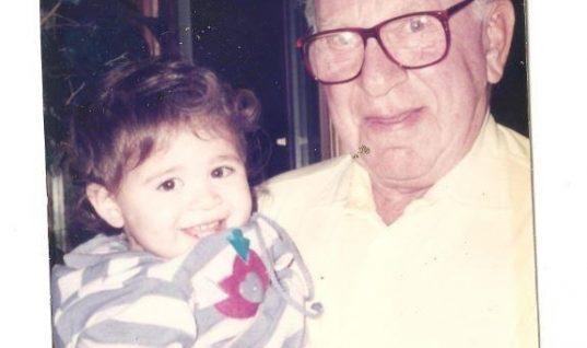 The Struggle to Stay: Jewish Appalachians