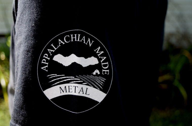 Homegrown Black Metal Smashes Stereotypical Appalachian Narratives