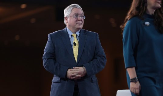Patrick Morrisey says Joe Manchin won't budge on Obamacare, ignoring bipartisan efforts