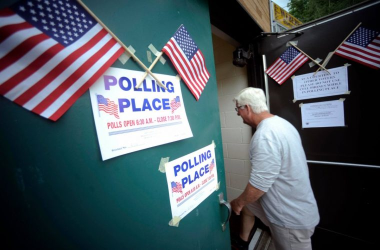 First Wave of the Primaries – Roundup