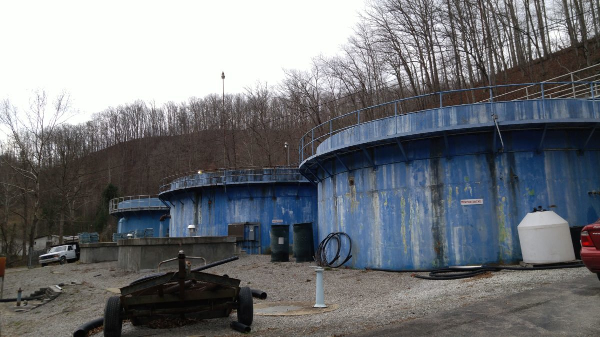 Water Is Unaffordable for Nearly Half of This Kentucky County's Residents