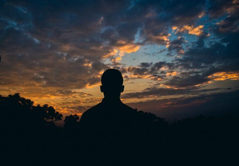 Photo: Arifur Rahman Tushar/Pexels